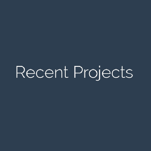 folio-recent-projects-intro Functional & Beautiful Joomla Websites   Brisbane & Sunshine Coast